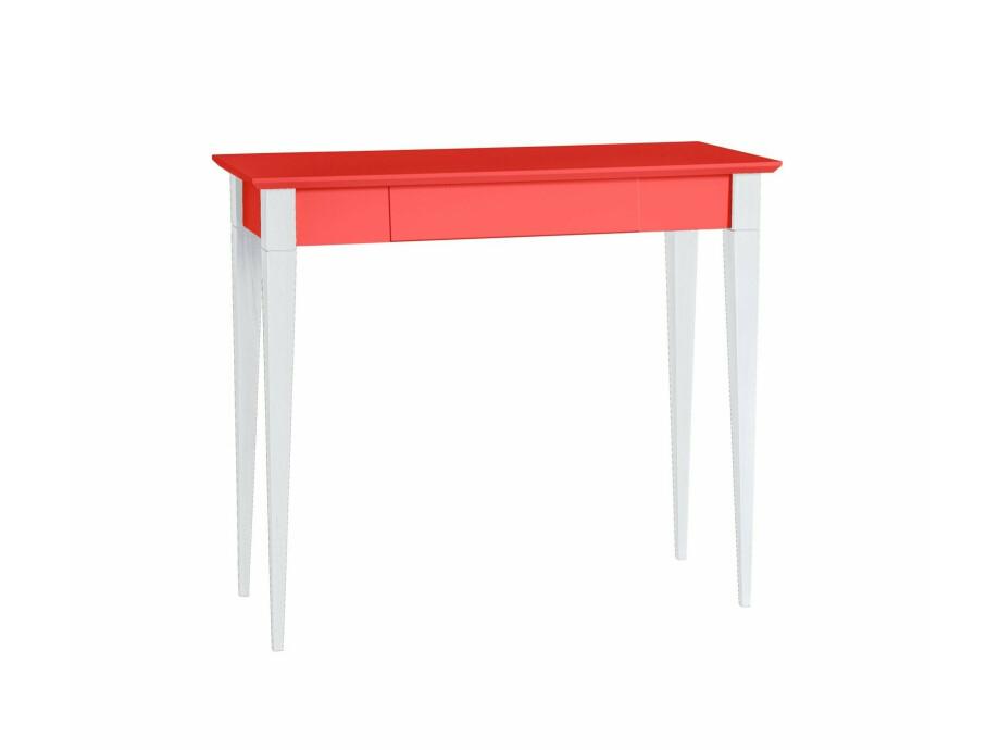 Schreibtisch Mimo 12