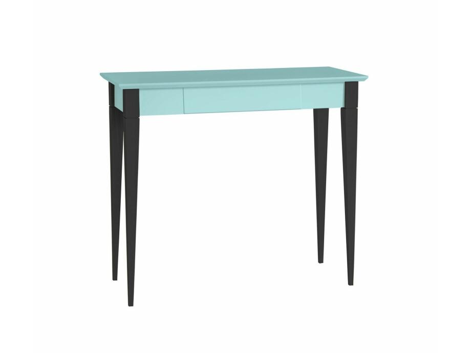 Schreibtisch Mimo 14
