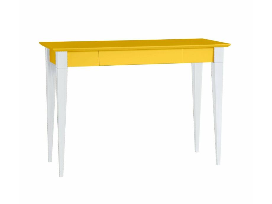 Schreibtisch Mimo 15