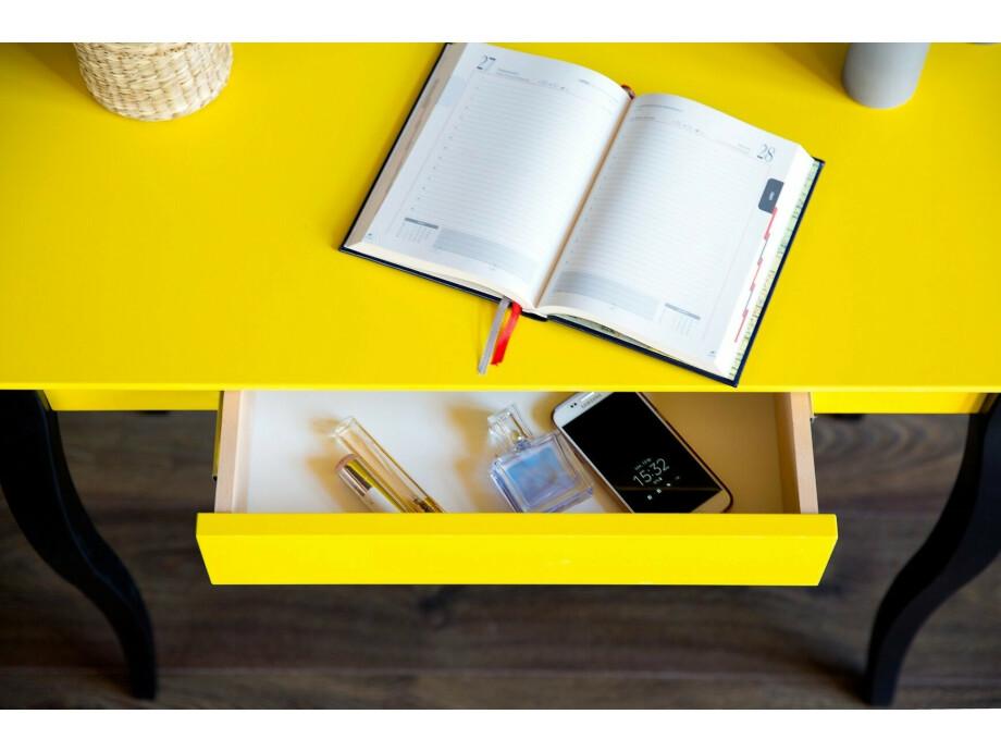 Schreibtisch LILLO 03