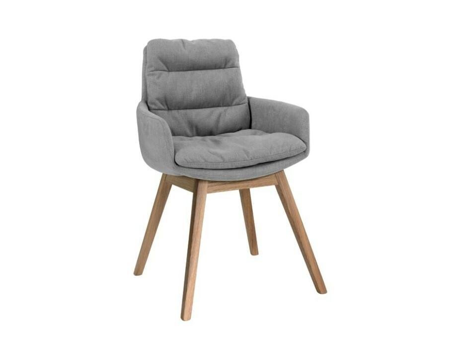 6x Stuhl PANOS 01