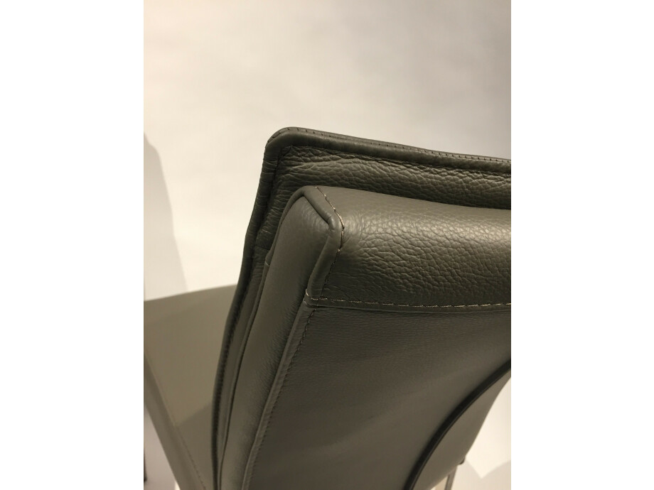 6x Stühle LEON Lüönd 02