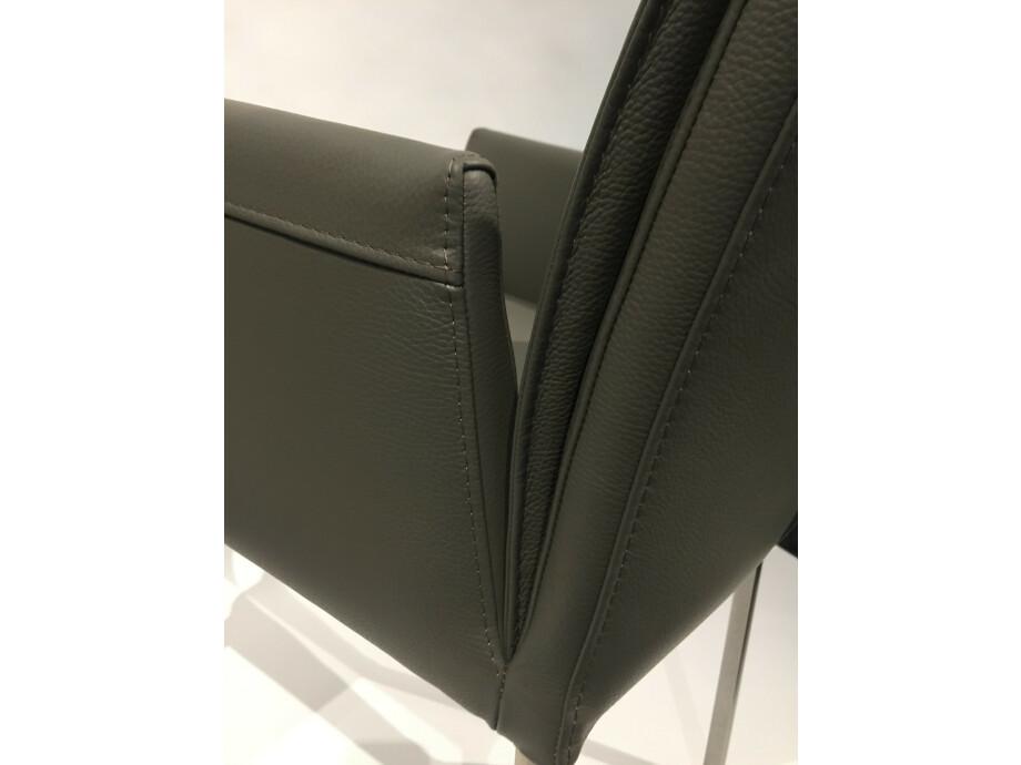 6x Stühle LEON Lüönd 04