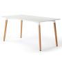 Tisch Sabie II