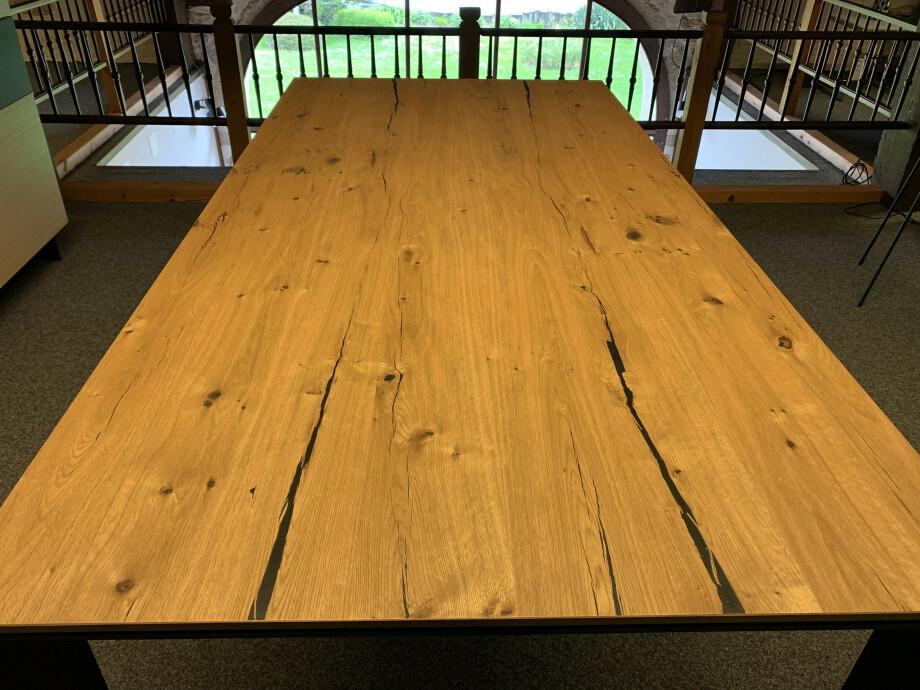 Table Brooklyn de Karel Mintjens 02