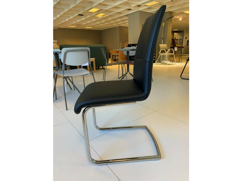Stühle Locarno von sitzplatz (6 STK) 02