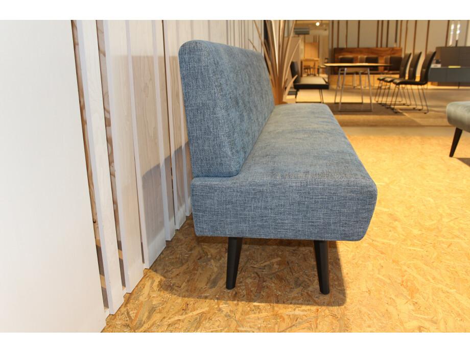 Sitzplatz Schweiz AG BAnkgruppe 07
