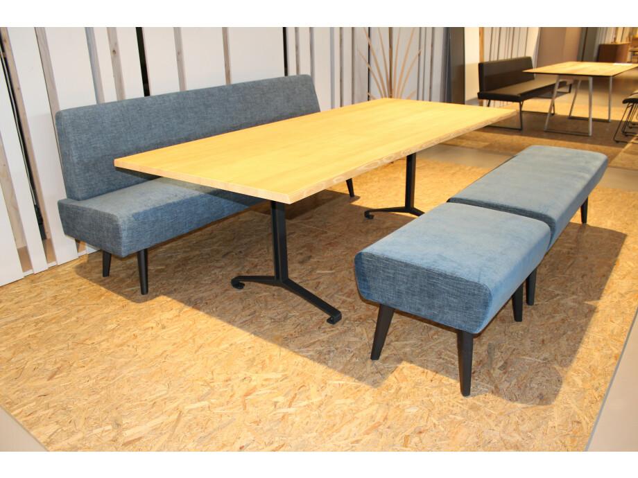 Sitzplatz Schweiz AG BAnkgruppe 09