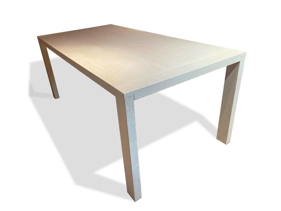 Table rectangulaire Libris 15