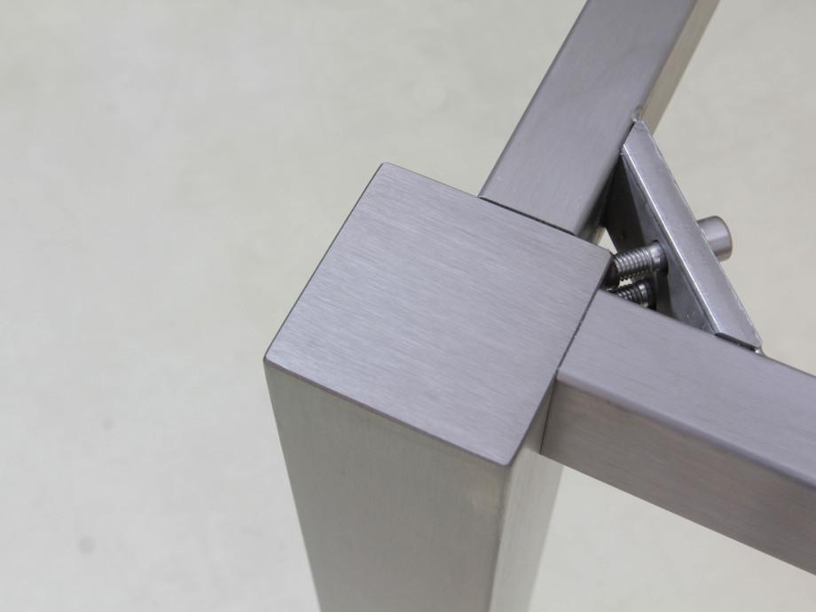 1540370849-gartenmoebel-180x100cm-edelstahl-granittisch-tharos_3.jpg