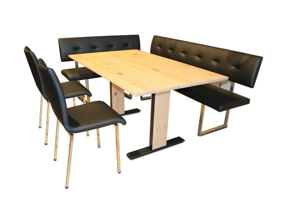 Sitzplatz Schweiz AG Adatto 03