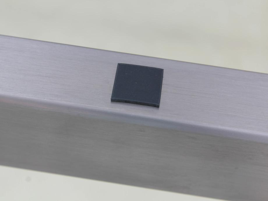 1540370849-gartenmoebel-180x100cm-edelstahl-granittisch-tharos_5.jpg