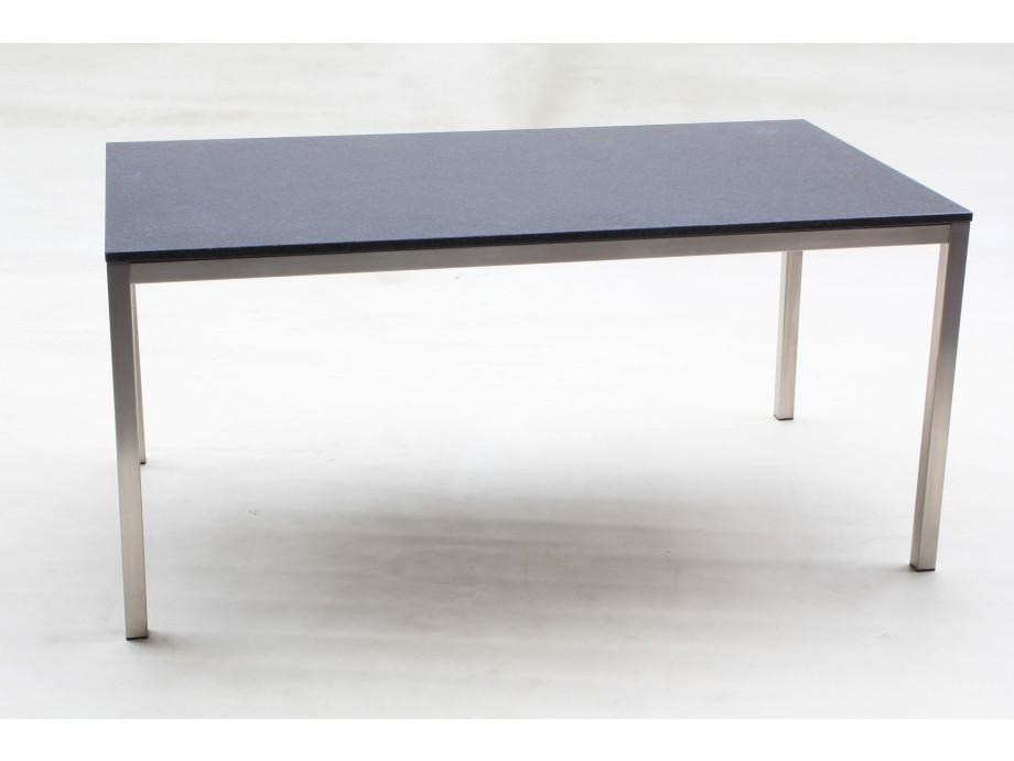1540370173-gartenmoebel-160x90cm-edelstahl-granittisch-gozo.jpg