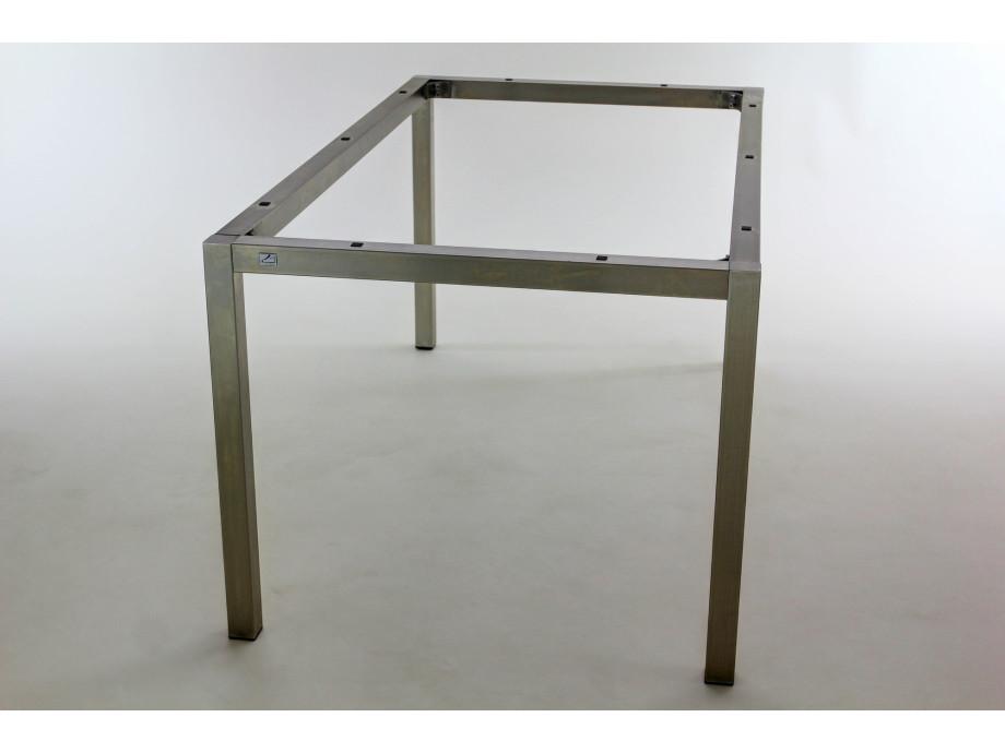 1540369678-gartenmoebel-185x85cm-edelstahl-granittisch-malta_1.jpg