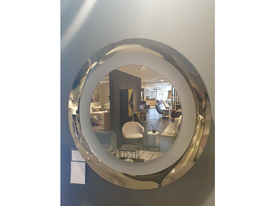 Calligaris Spiegel Surface 04