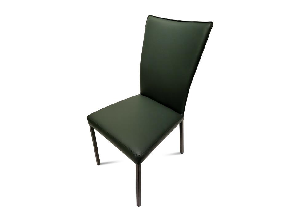 Stuhl Francesca Lüönd (6 Stück) 02
