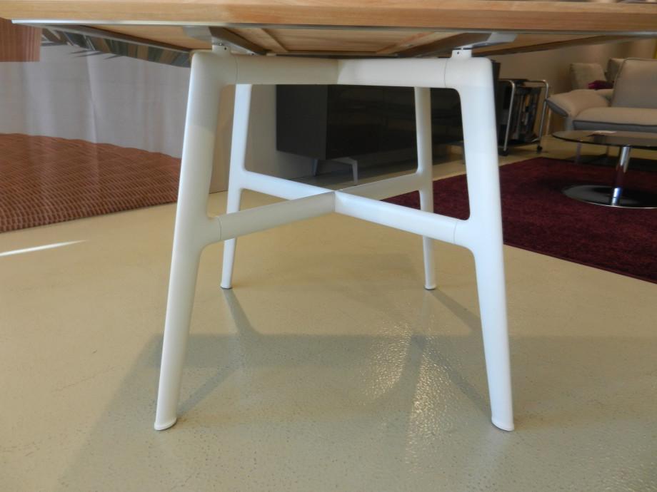 Tisch SeaX von Dedon - Solovivo