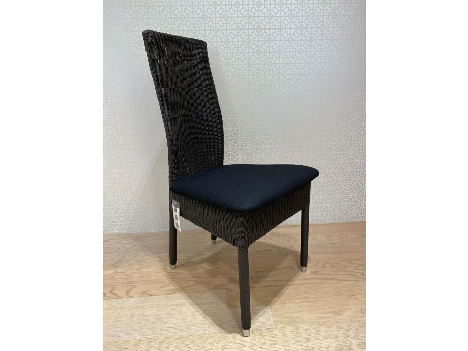 Accente Stühle Modell Luna 4 Stück 01