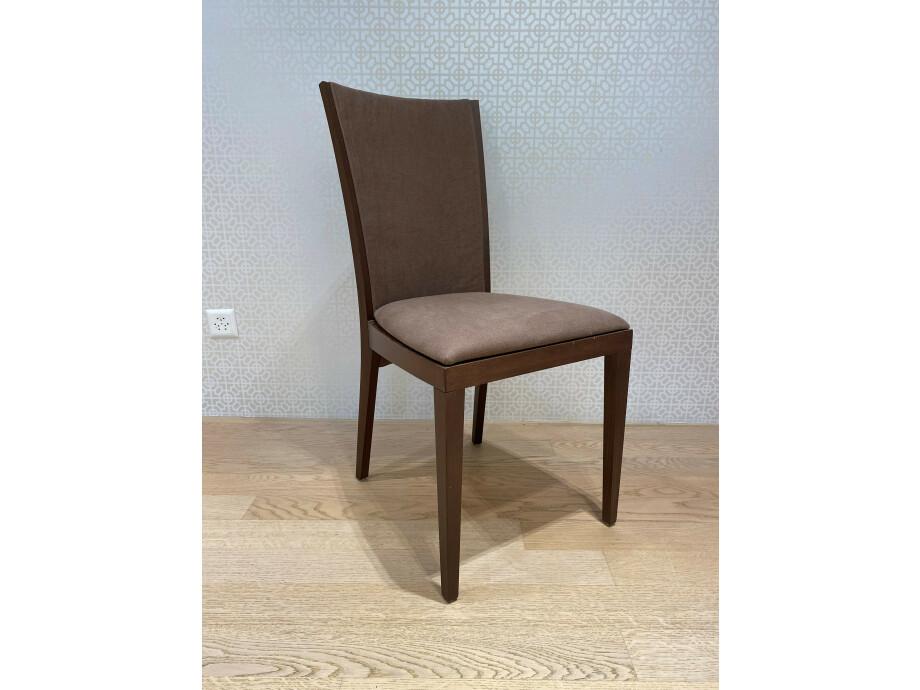 Tonon Stühle 2 Stück 01