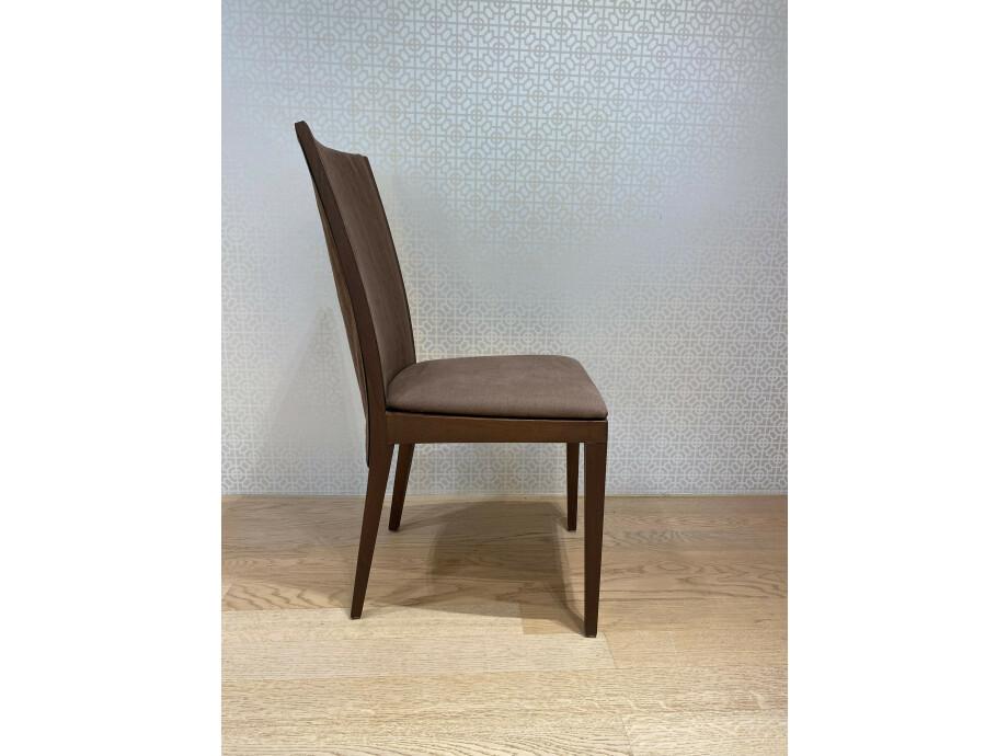 Tonon Stühle 2 Stück 02
