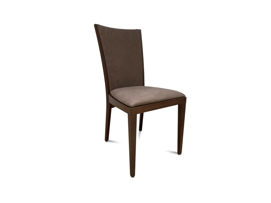 Tonon Stühle 2 Stück 05