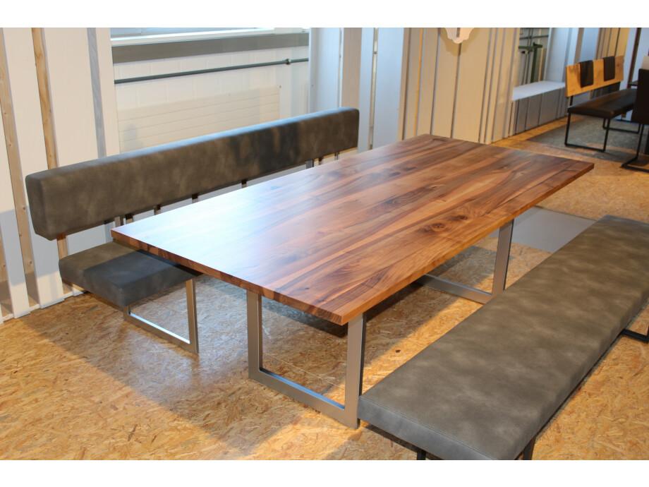 Sitzplatz Schweiz AG Tischgruppe 01