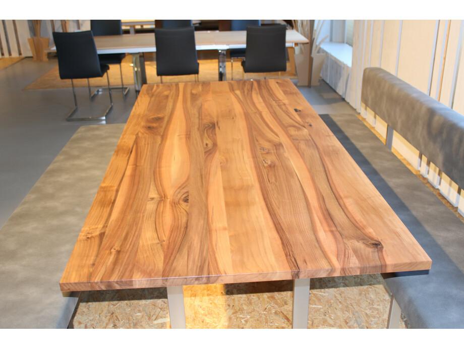 Sitzplatz Schweiz AG Tischgruppe 02