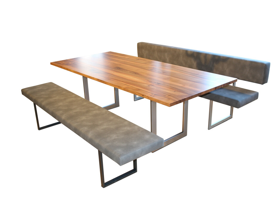 Sitzplatz Schweiz AG Tischgruppe 04
