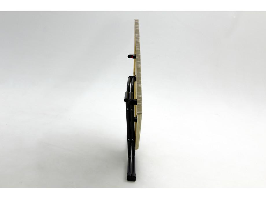 1539263636-gartenmoebel-70x70cm-gastrotisch_4.jpg
