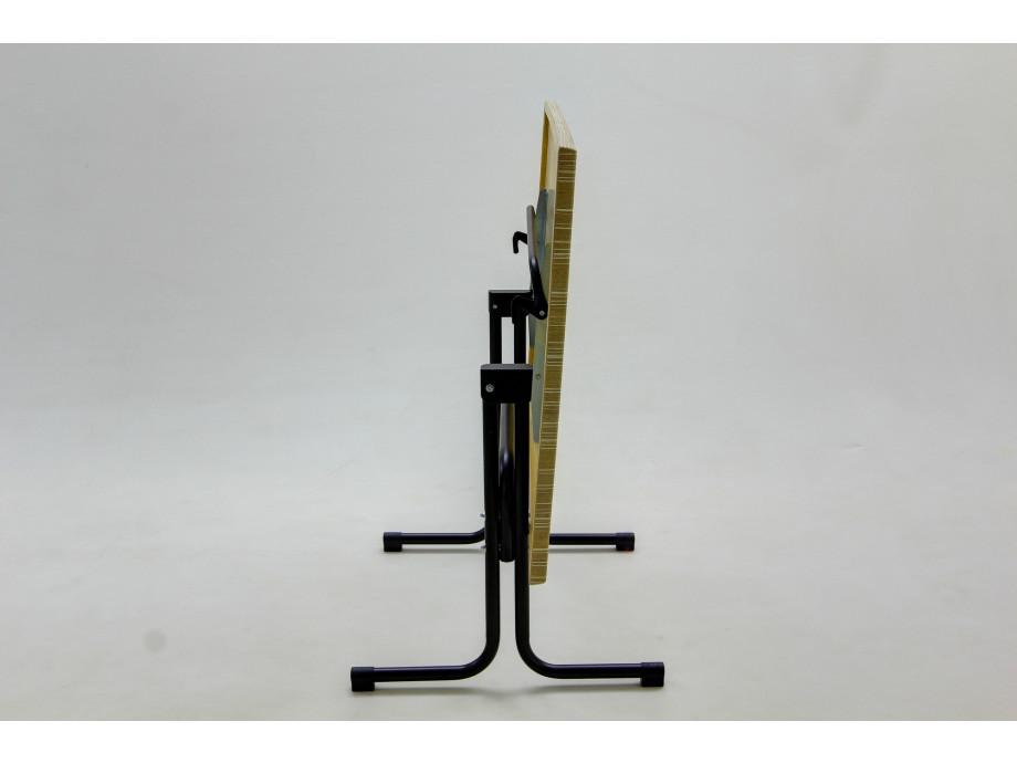 1539262657-gartenmoebel-120x80cm-gastrotisch.jpg