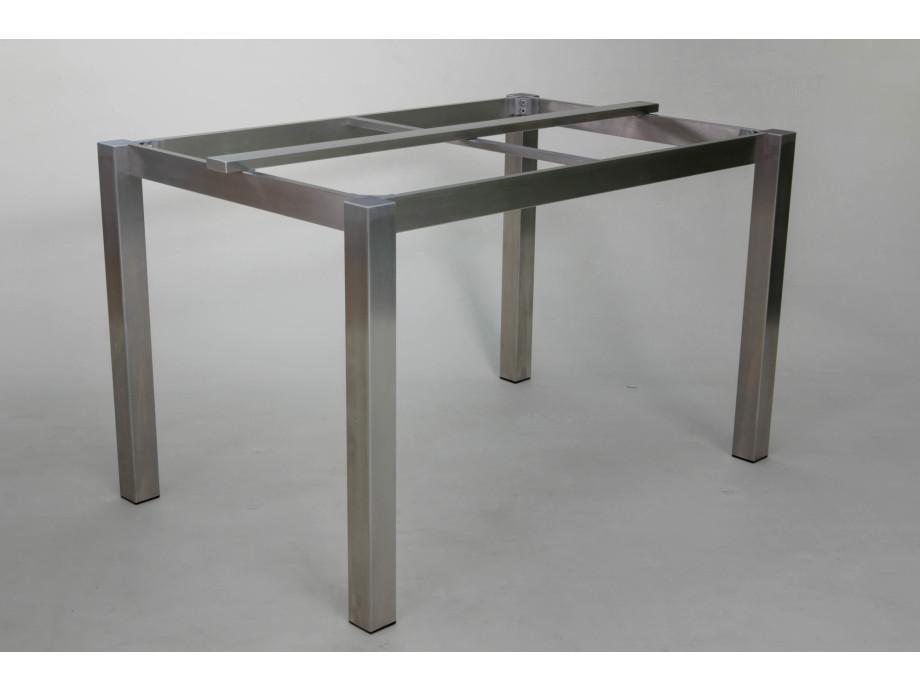 1539181593-gartenmoebel-130x80cm-granittisch-candle-sb_2.jpg