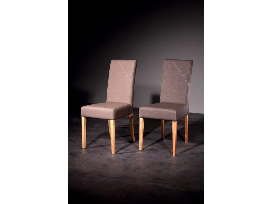 1539099910-essen-hochlehner-stuhl.jpg