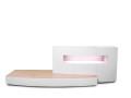 Sideboard Lineart