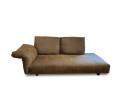 Sofa Essential Leder Edra