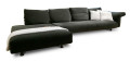 Edra Sofa Essential