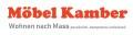 Möbel Kamber & Co.