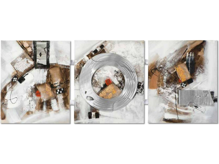 1537973642-wohnzimmer-bild-abstrakt-mauris.jpg