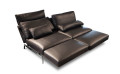 Intertime Sofa mit Funktion Smart
