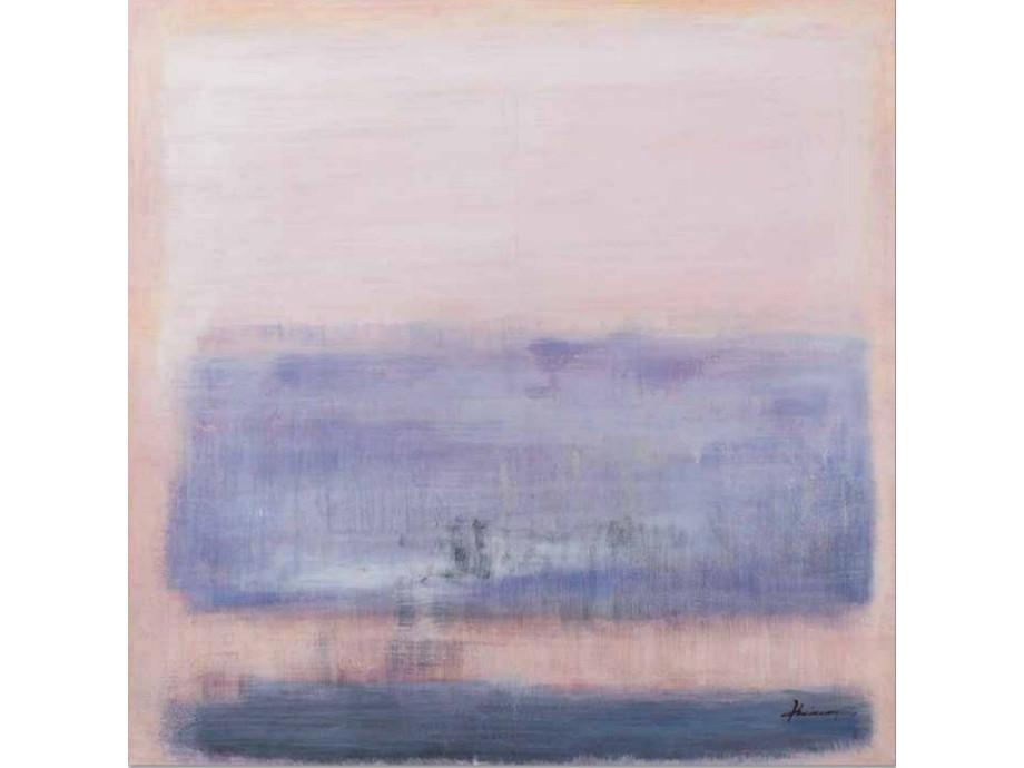 1537960803-wohnzimmer-bild-abstrakt-violetta.jpg