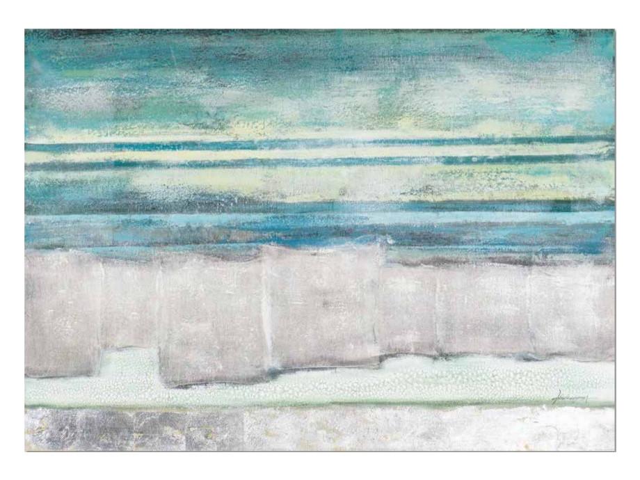 1537959417-wohnzimmer-bild-abstrakt-alina.jpg