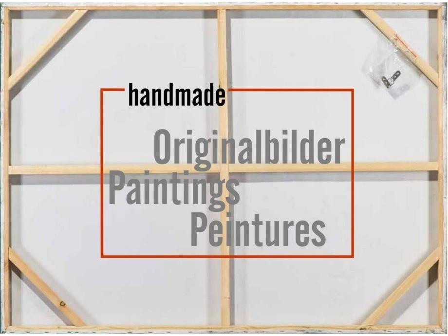 1538033017-wohnzimmer-bild-abstrakt-kiara.jpg