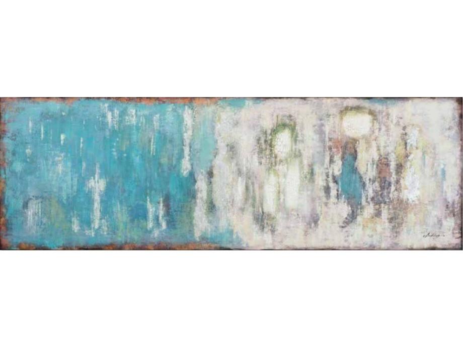 1537957059-wohnzimmer-bild-abstrakt-andegi.jpg