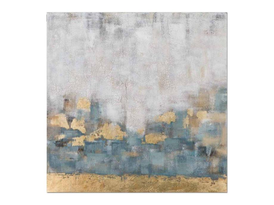 1537953135-wohnzimmer-bild-abstrakt-city.jpg