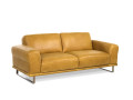 3-er Sofa MONTANAA