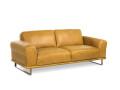 2-er Sofa MONTANAA