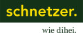 Möbel Schnetzer AG