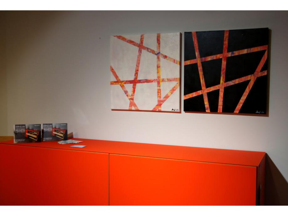 1537039498-wohnzimmer-original-acrylbild-orange-lines-je-60-x-60cm.jpg