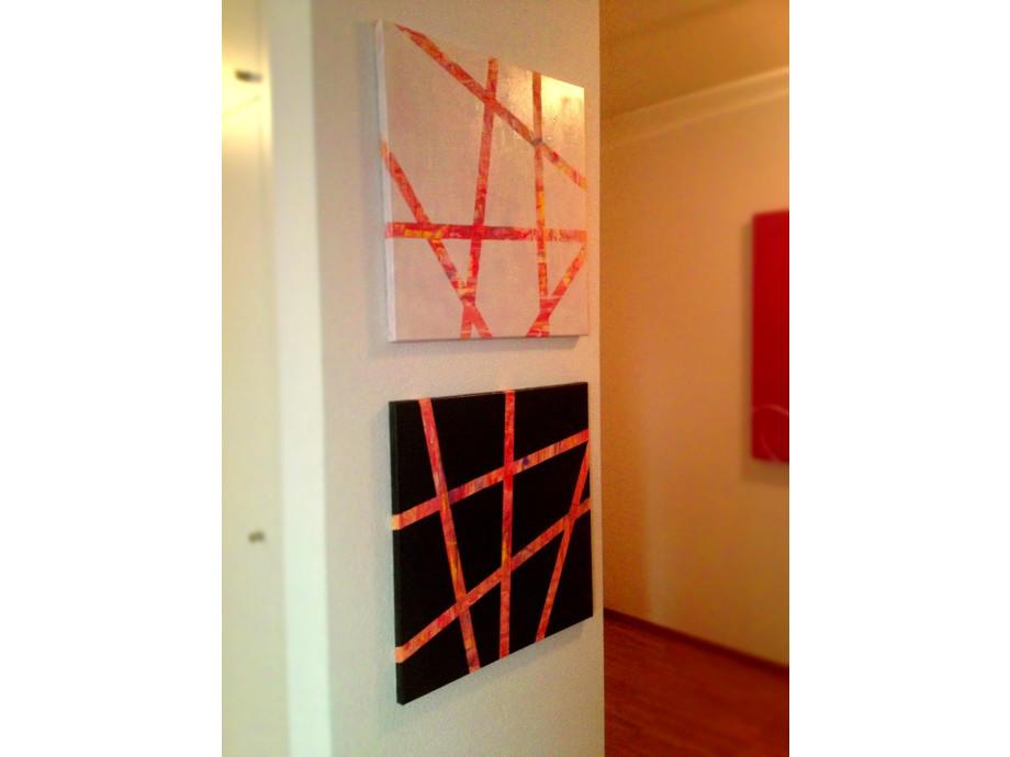 1537039498-wohnzimmer-original-acrylbild-orange-lines-je-60-x-60cm_1.jpg
