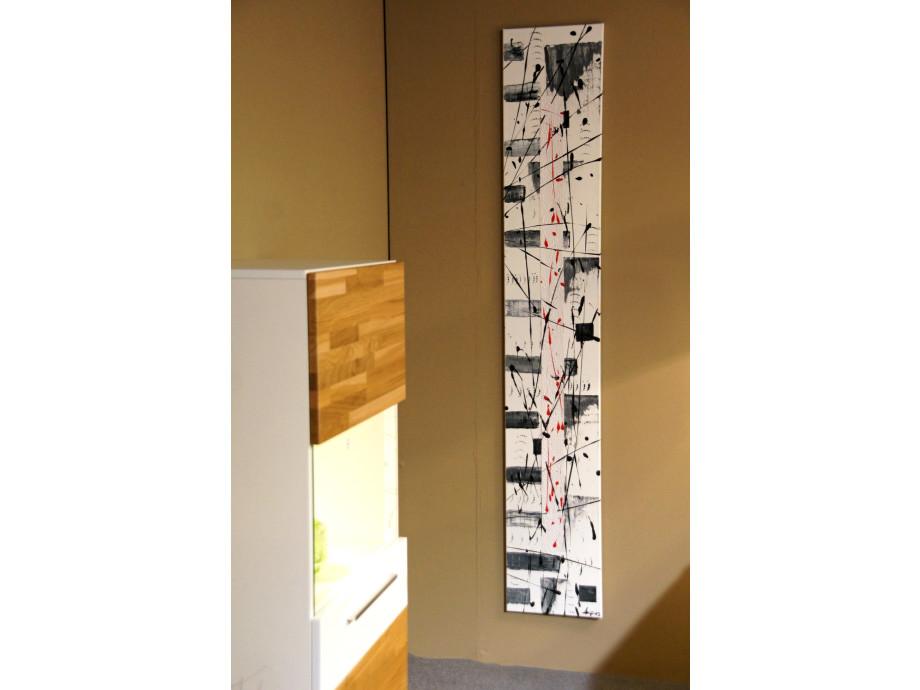 1537038581-wohnzimmer-original-acrylbild-tokyo-180-x380cm.jpg
