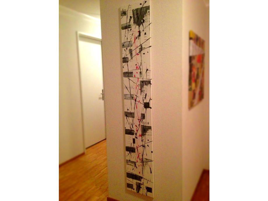 1537038581-wohnzimmer-original-acrylbild-tokyo-180-x380cm_0.jpg